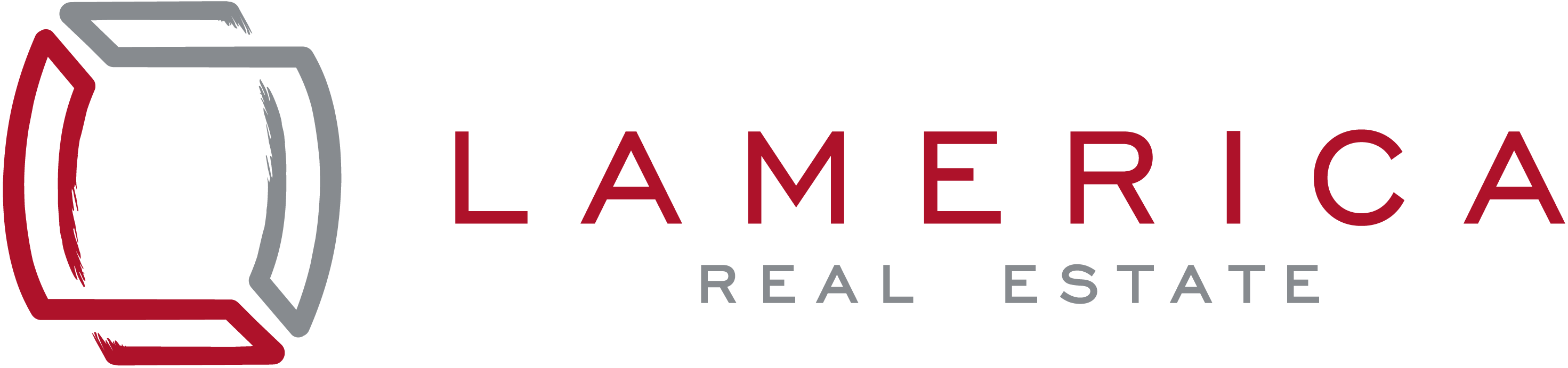 Using Drones to Sell: An Interview with LAMERICA Real Estate's Rick Albert